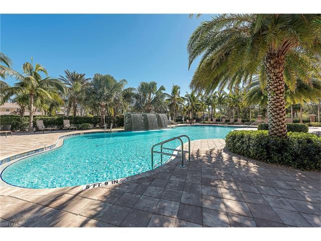 28009 Sosta Ln 4, Bonita Springs, FL 34135