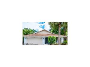 777 103rd Ave N, Naples, FL 34108