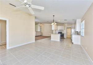 28059 Boccaccio Way, Bonita Springs, FL 34135
