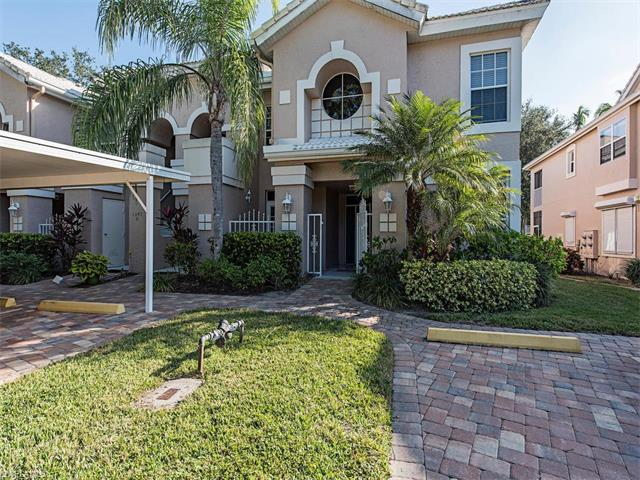3940 Windward Passage Cir 102, Bonita Springs, FL 34134