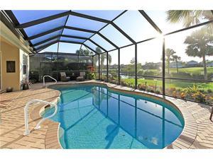 23628 Via Carino Ln, Bonita Springs, FL 34135