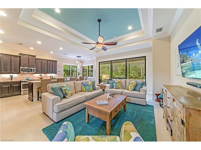 9337 Isla Bella Cir, Bonita Springs, FL 34135