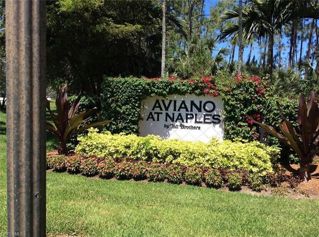 12815 Carrington Cir 2-101, Naples, FL 34105