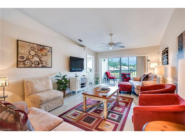 800 New Waterford Dr A-201, Naples, FL 34104