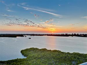 4751 Bonita Bay Blvd 1701, Bonita Springs, FL 34134