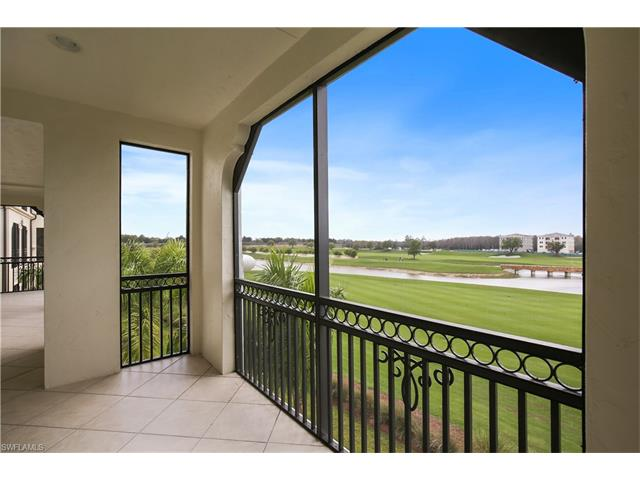 16422 Carrara Way 2-201, Naples, FL 34110