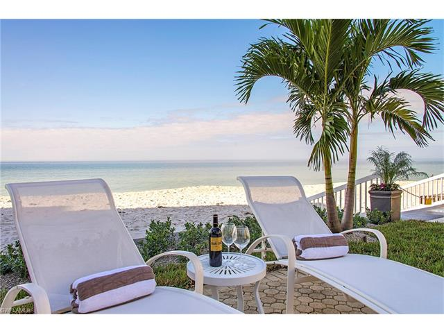 3483 Gulf Shore Blvd N 404, Naples, FL 34103