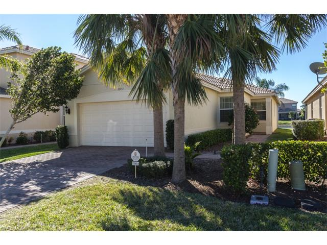 10454 Spruce Pine Ct, Fort Myers, FL 33913