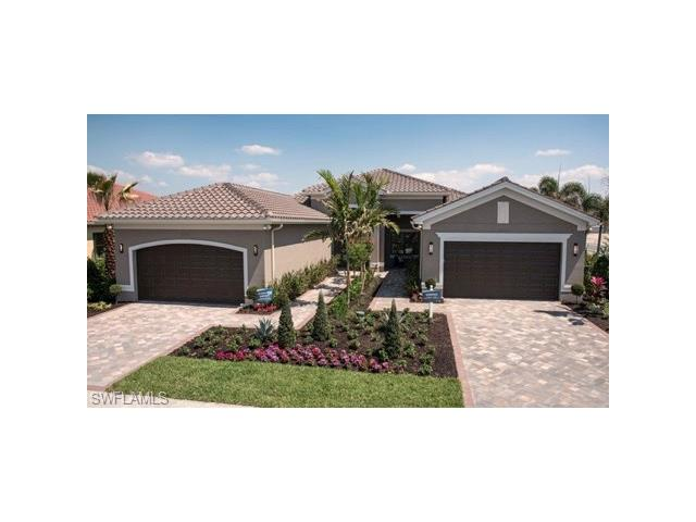 11941 Five Waters Cir, Fort Myers, FL 33913