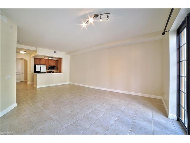 23159 Amgci Way 3104, Estero, FL 33928
