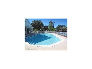 138 Pebble Shores Dr 8-204, Naples, FL 34110