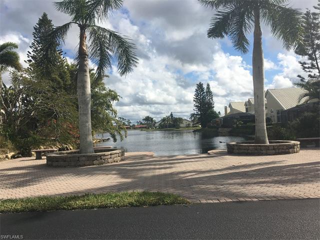 3920 Leeward Passage Ct 103, Bonita Springs, FL 34134