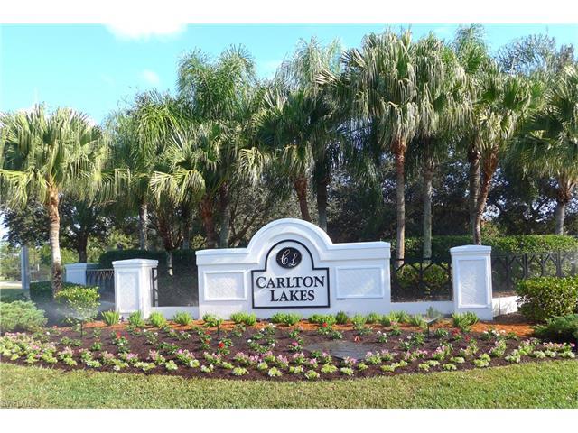 5420 Worthington Ln 203, Naples, FL 34110