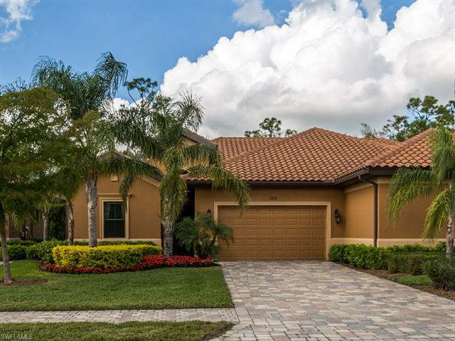 11118 Esteban Dr, Fort Myers, FL 33912