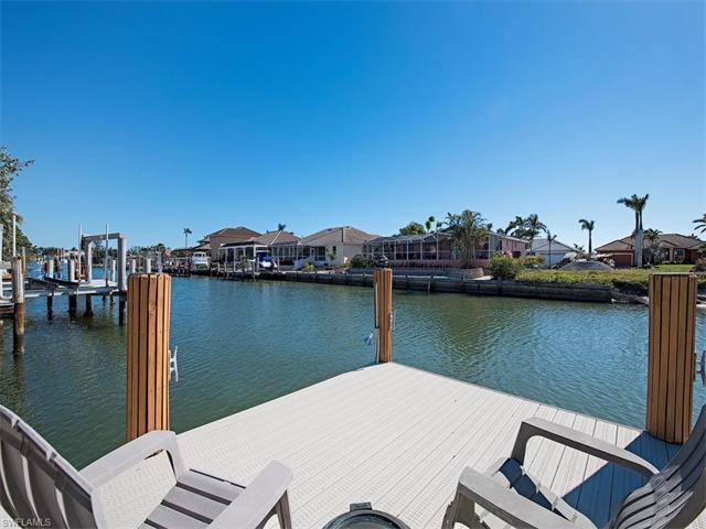 1633 Villa Ct, Marco Island, FL 34145