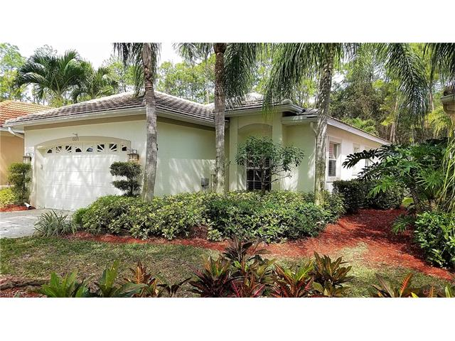 6071 Shallows Way, Naples, FL 34109