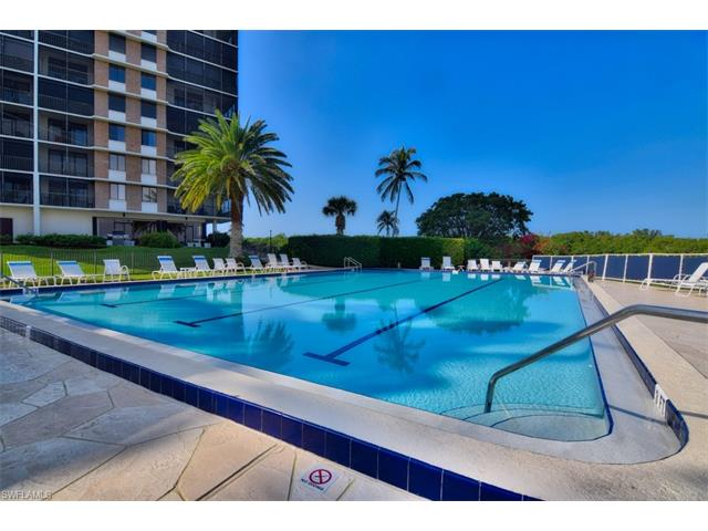 15 Bluebill Ave 505, Naples, FL 34108