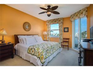 450 Launch Cir 202, Naples, FL 34108