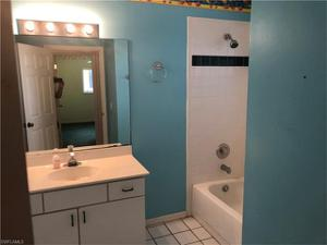 2118 49th St, Cape Coral, FL 33914