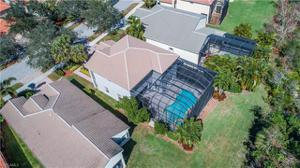 2338 Butterfly Palm Dr, Naples, FL 34119