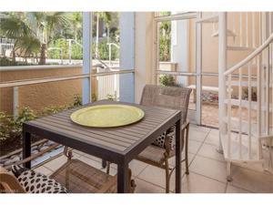 7053 Pelican Bay Blvd V-4, Naples, FL 34108