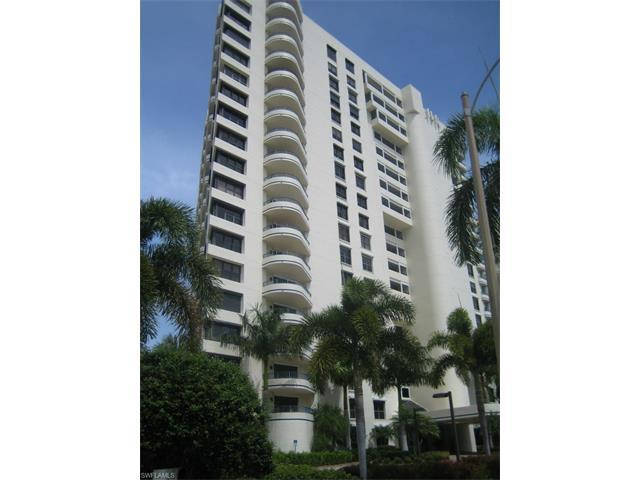 4451 Gulf Shore Blvd N 605, Naples, FL 34103