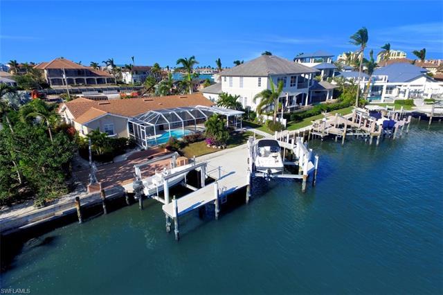 1217 Orange Ct, Marco Island, FL 34145