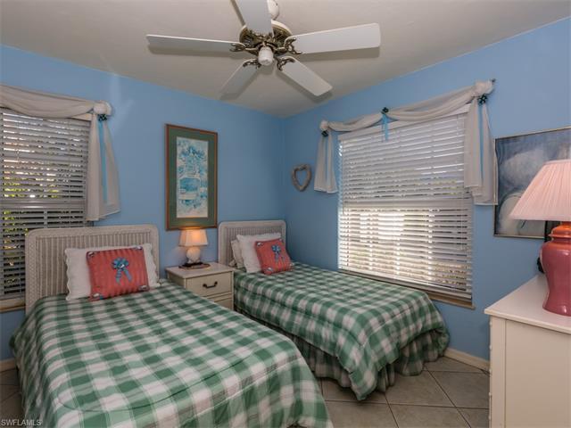 860 Elkhorn Ct 315, Marco Island, FL 34145