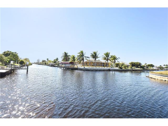 4310 5th Ave, Cape Coral, FL 33914