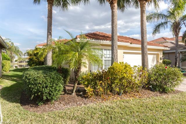 11317 Pond Cypress St, Fort Myers, FL 33913