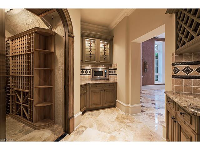 1857 Plumbago Way, Naples, FL 34105