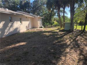 490 Kathryn St, Labelle, FL 33935