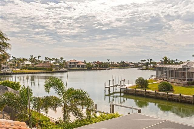 1649 San Marco Rd, Marco Island, FL 34145
