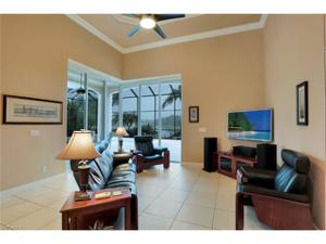 473 Terracina Way, Naples, FL 34119