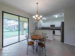 14909 Summit Place Cir 31, Naples, FL 34119
