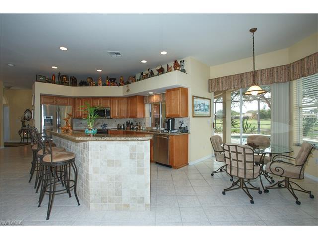 11857 Grand Isles Ln, Fort Myers, FL 33913