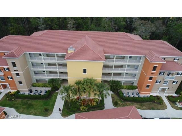 4510 Botanical Place Cir 305, Naples, FL 34112