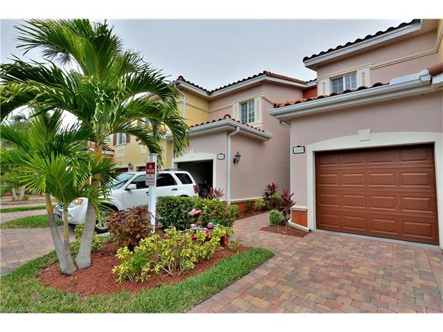 20341 Estero Gardens Cir 104, Estero, FL 33928