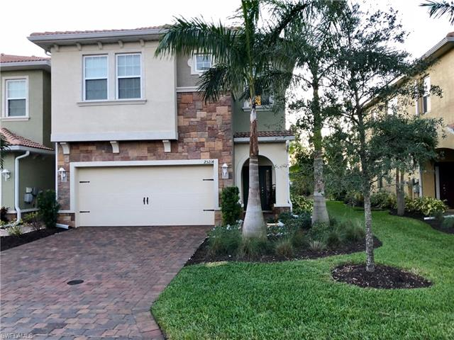25214 Cordera Point Dr, Bonita Springs, FL 34135