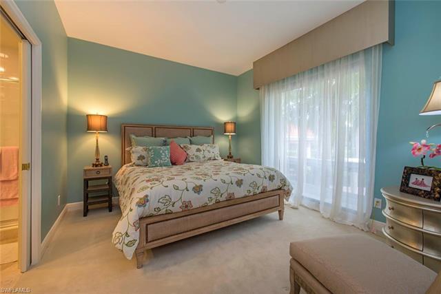 23650 Via Veneto 101, Bonita Springs, FL 34134
