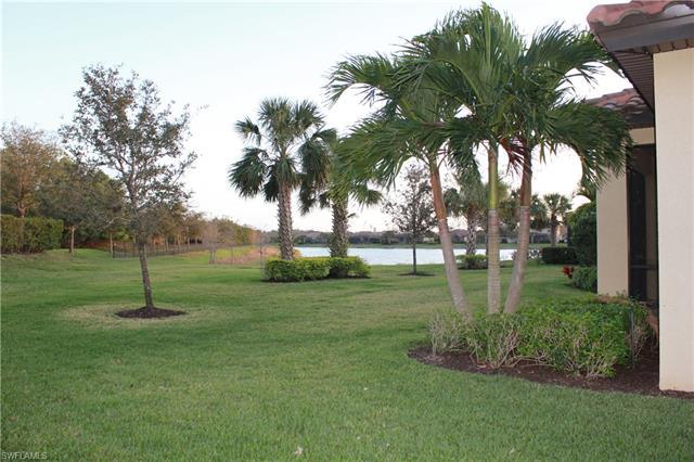 20301 Black Tree Ln, Estero, FL 33928