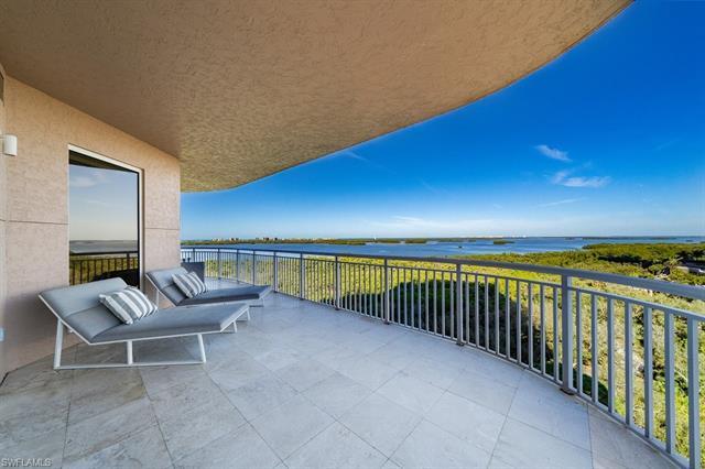 4851 Bonita Bay Blvd 804, Bonita Springs, FL 34134