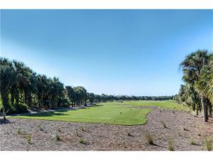 10355 Porto Romano Dr, Miromar Lakes, FL 33913