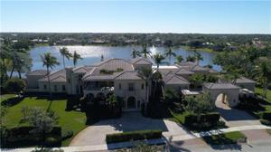 13621 Pondview Cir, Naples, FL 34119