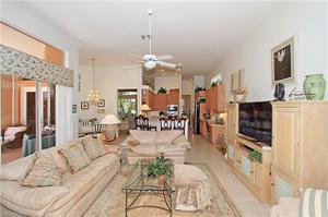 6631 Glen Arbor Way, Naples, FL 34119