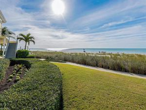 2601 Gulf Shore Blvd N 39, Naples, FL 34103