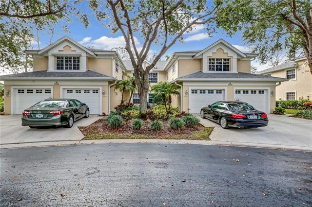 2868 Aintree Ln M102, Naples, FL 34112