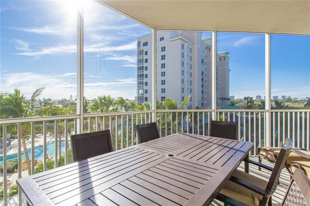 4182 Bay Beach Ln 746, Fort Myers Beach, FL 33931