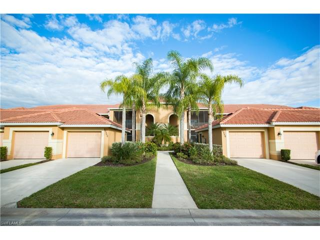 10260 Heritage Bay Blvd 3526, Naples, FL 34120