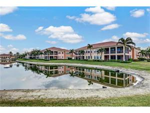 567 Avellino Isles Cir 102, Naples, FL 34119